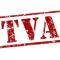 Associé minoritaire et TVA